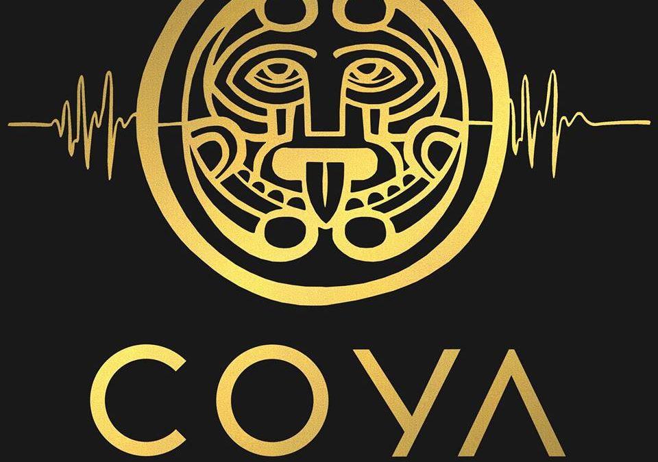 Coya Music