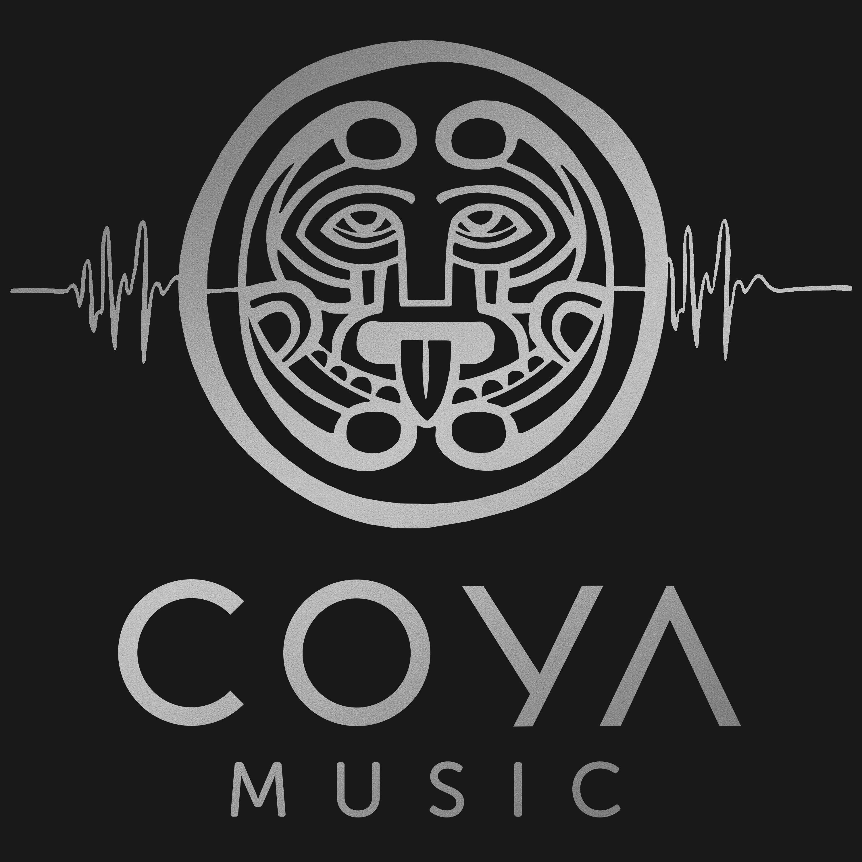 black_and_white_coya_music