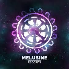 Melusine Records